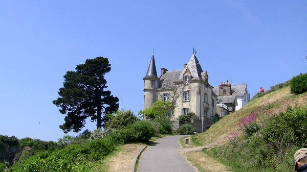 cancale005