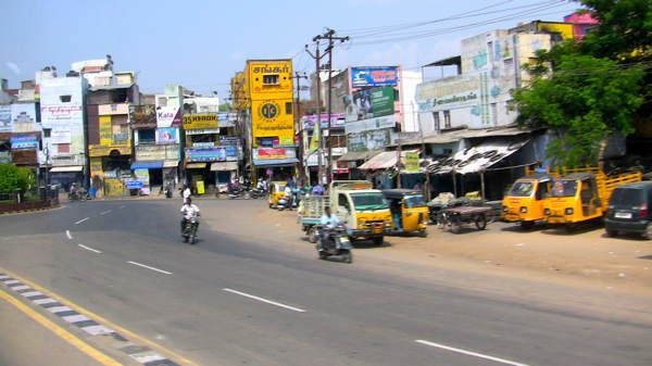 244tanjore