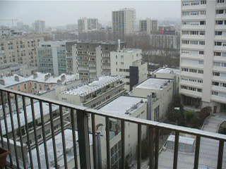 neige2012a