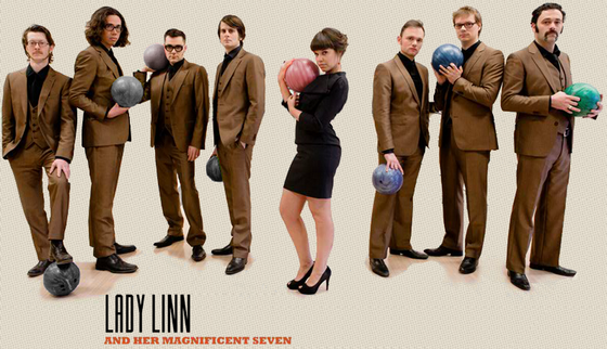 lady-linn-and-her-magnificent-seven