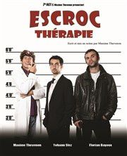escroctherapie
