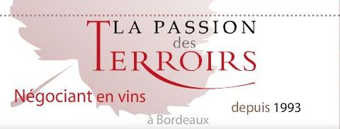 passion terroirs