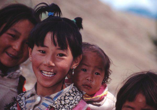 attitudezen-tibet17.jpg