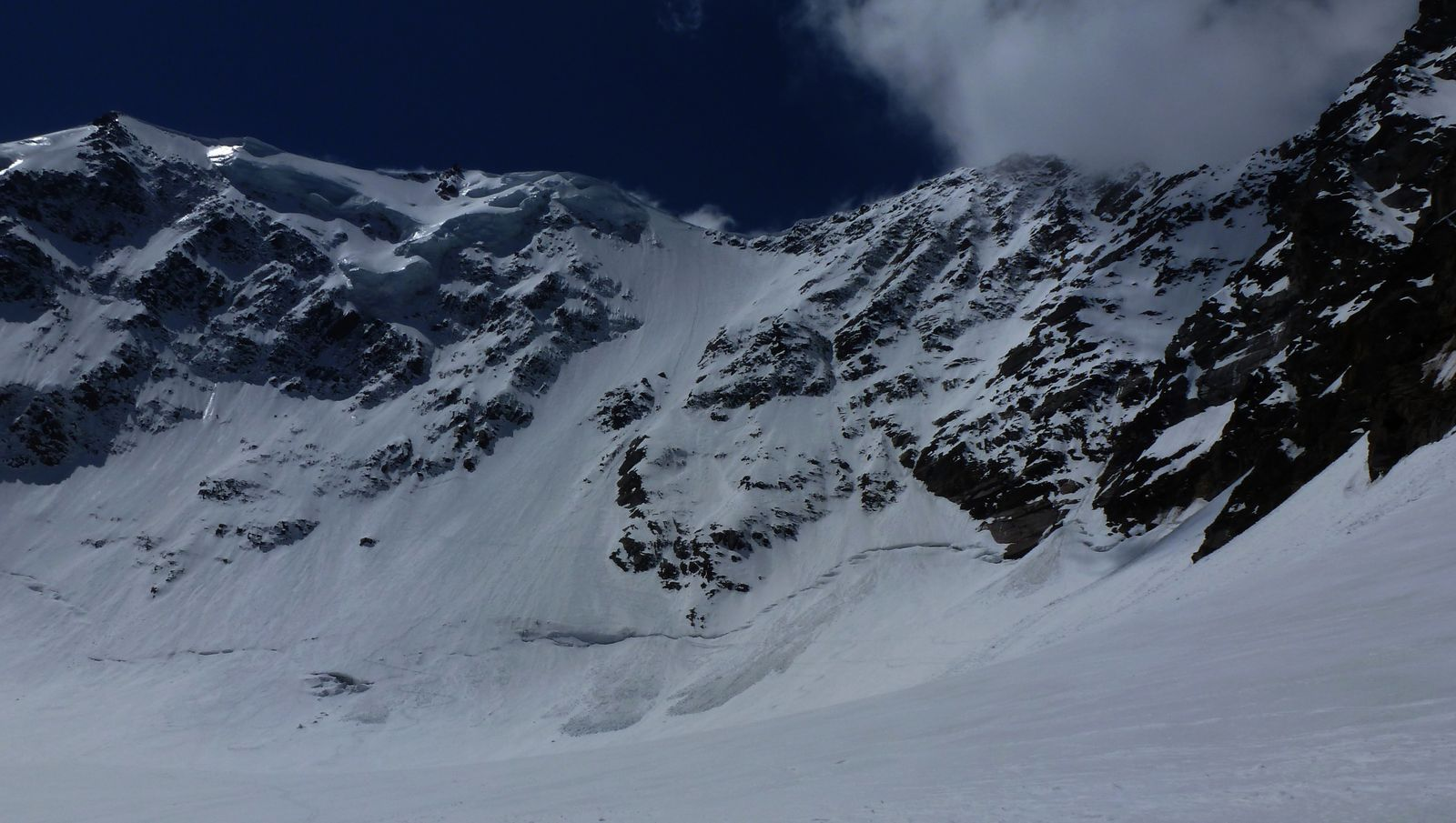 Album - Ski de rando 2012