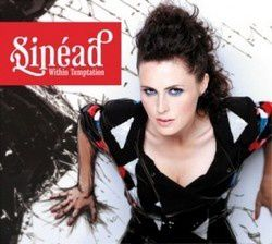 Voir les versions du single Sinéad