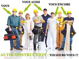 autoconstruction_ouvriers_equipe_vous_img266x200_kurhan_fot.png