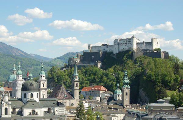 Forteresse-de-Salzburg.jpg
