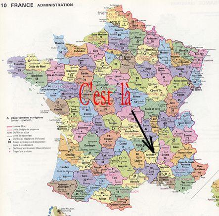 Où Et Comment Rencontrer Des Personnes Transsexuelles à Paris?