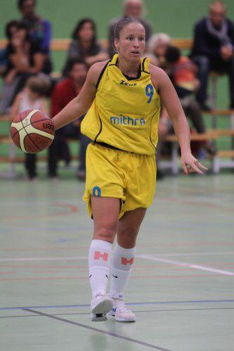 Marjorie CARPREAUX (Braine) Christophe-GOFFAUT