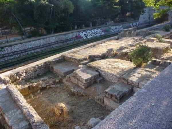 Athènes J1 029 [640x480]