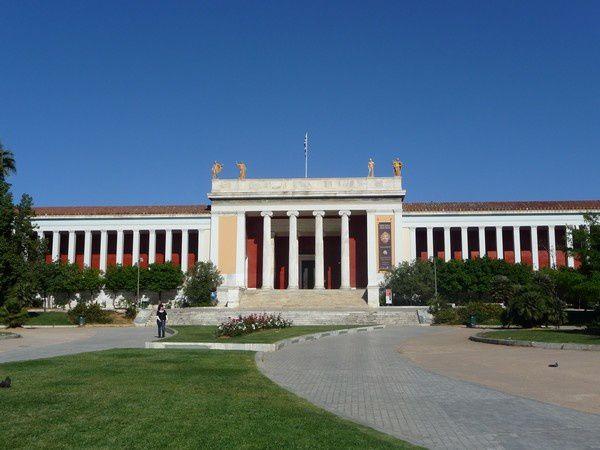 Athènes J2 095 600x450)