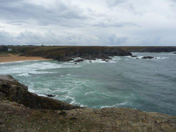 Belle-île 192