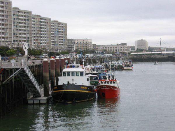 Boulogne-s-Mer 0156 [600x450]