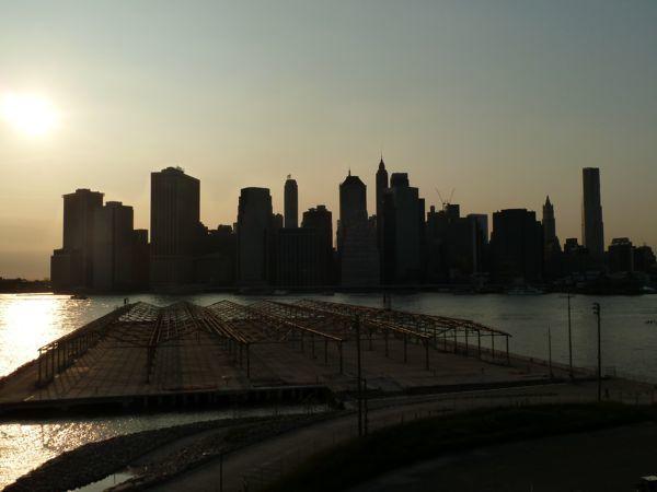 NYC 13-05 033