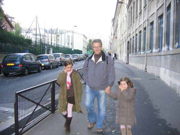 Paris-Elodie-L--a-020--600x450-.jpg
