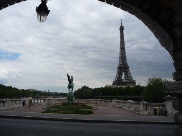 Paris 246