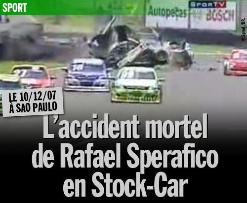 accident-mortel-stock-car.jpg
