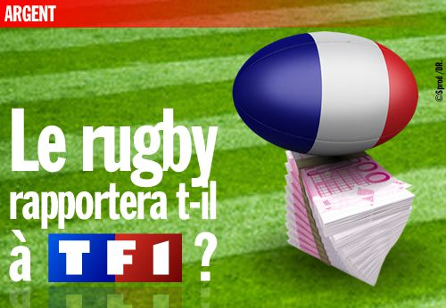 rugby-rapportera-a-tf1.jpg