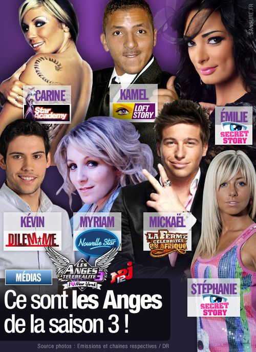 anges-3-candidats.jpg