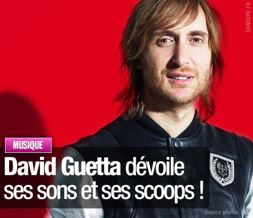 guetta-sons-scoops.jpg