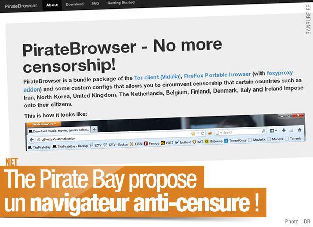 pirate-browser.jpg