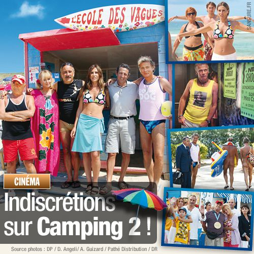 indiscretions-camping2.jpg