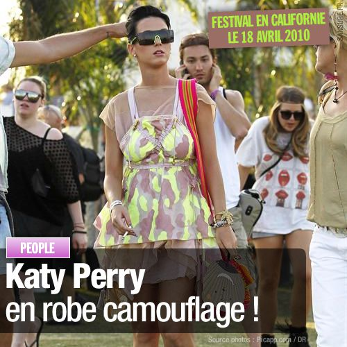 katy-perry-camouflage.jpg