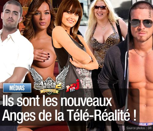 anges-tele-realite-candidats.jpg