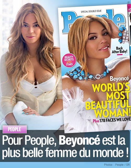 beyonce-people-plus-belle-femme-copie-1.jpg