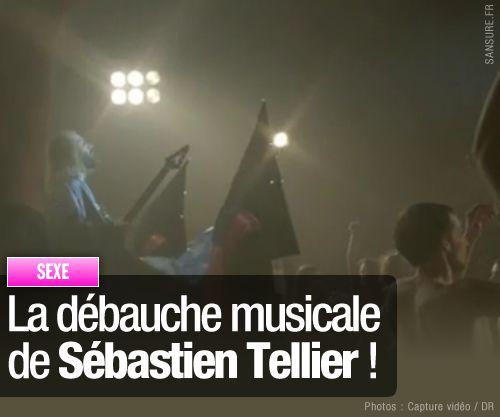 cochon-ville-debauche-sebastien-tellier.jpg