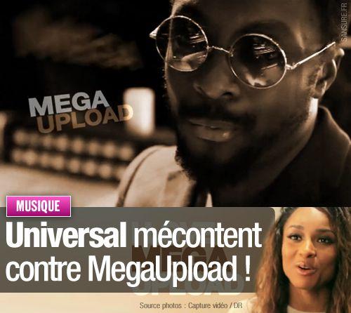 megaupload-universal.jpg