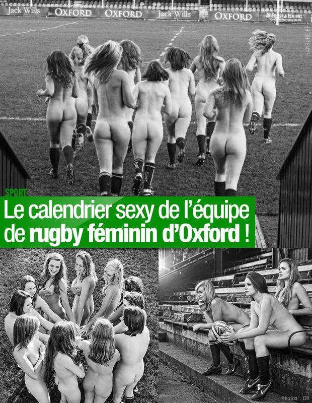 equipe-feminine-rugby-oxford.jpg