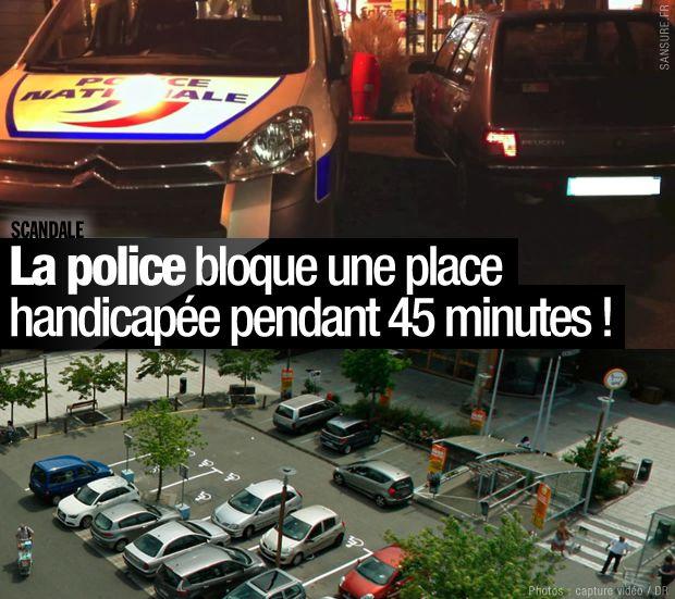 police-place-handicape.jpg
