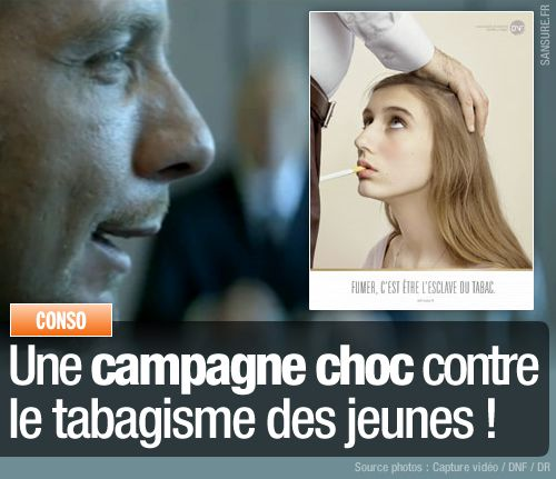 campagne-dnf.jpg