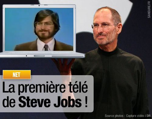 steve jobs premiere tv