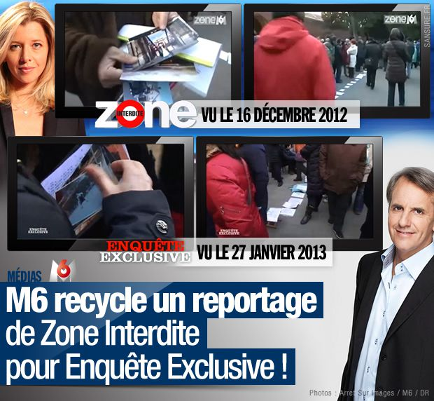 enquete-exclusive-recycle-reportage-chine-celbataire.jpg