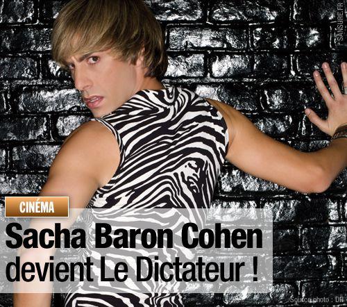 sacha-baron-cohen-dictateur.jpg