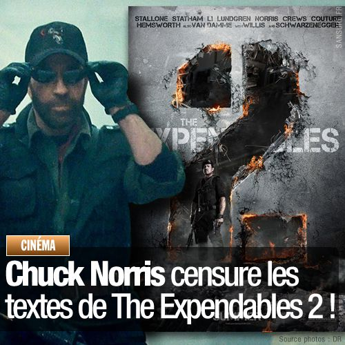 chuck-norris-expendables-2-censure.jpg