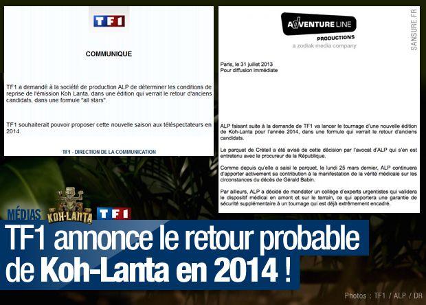 koh-lanta-retour-2014.jpg