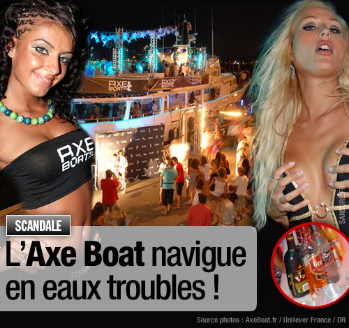 axe-boat-2010.jpg