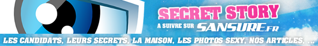 ss5-banniere-speciale.png