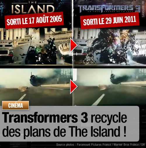transformers-3-recycle-the-island.jpg