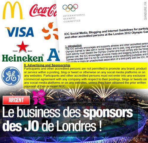 jo2012-business-sponsors.jpg