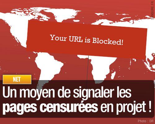 erreur-page-censurees.jpg