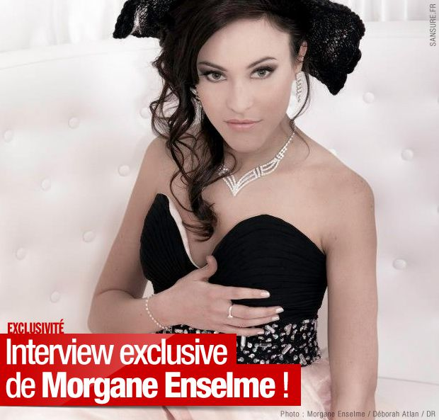 itw morgane ss5