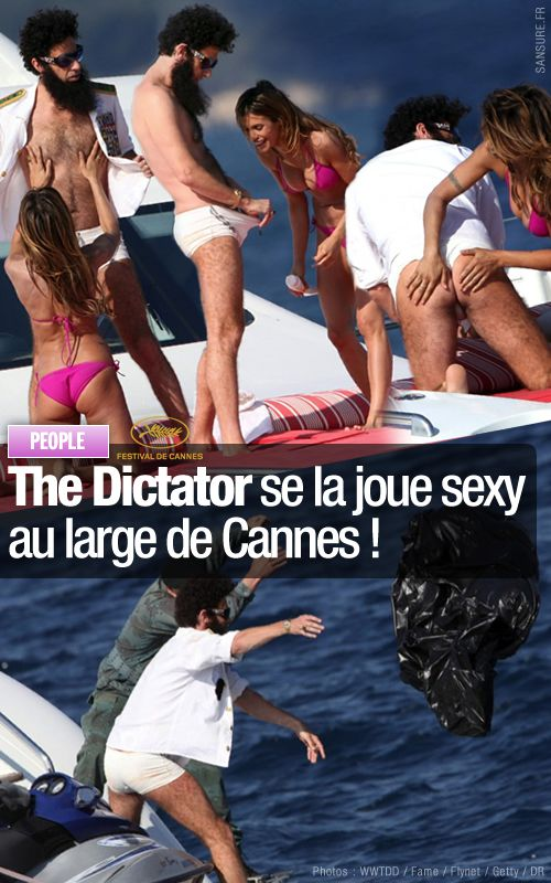 the-dictator-sexy-cannes.jpg