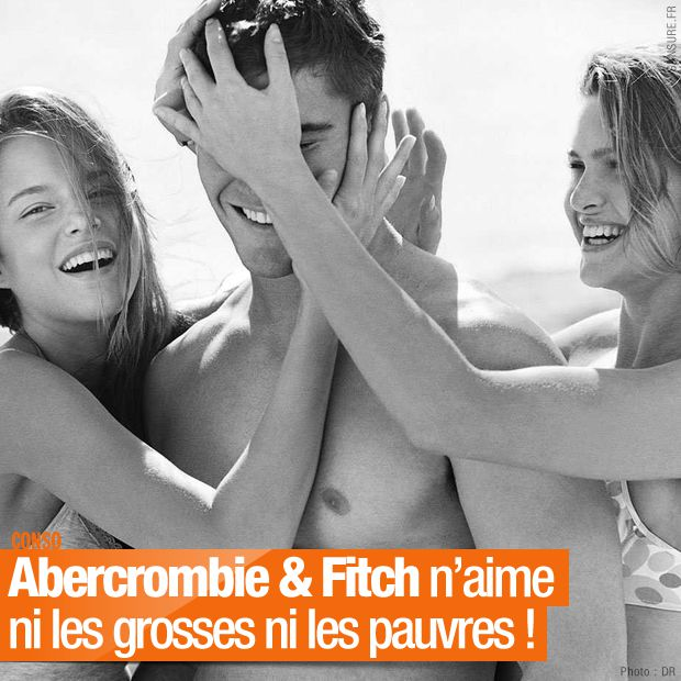 Abercrombie---Fitch-grosses-pauvres.jpg