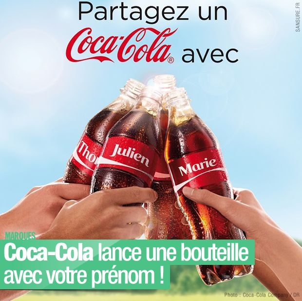 coca-cola-prenom-bouteille.jpg