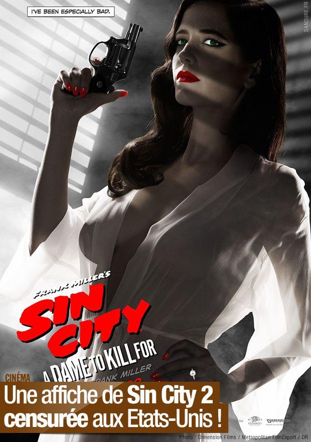 sin-city-2-affiche-censuree-copie-1.jpg