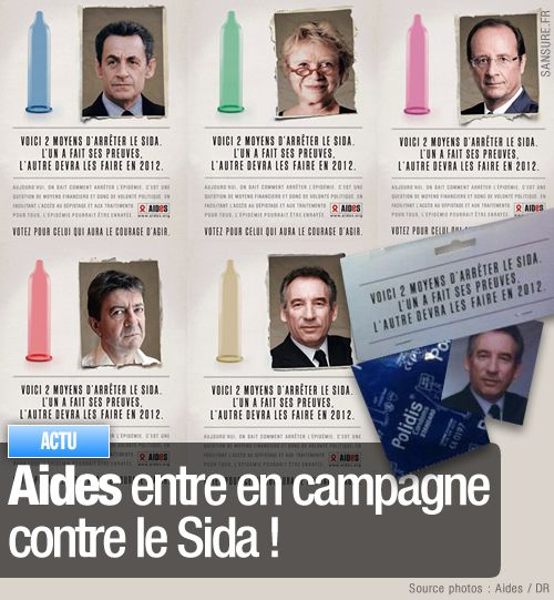 aides-candidats-2012.jpg